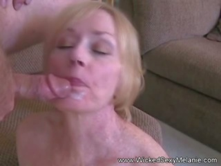 online blowjobs film, new cuckold porno, milfs posted