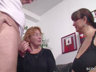 see matures action, hottest threesomes fuck, hd porn