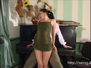 meer orale seks kanaal, nieuw tieners vid, alle bbw porno