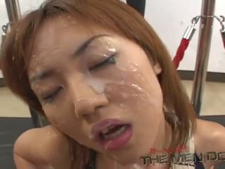japan shiusumsei