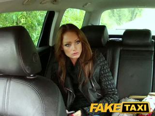 quality brunette nice, more reality rated, hq dogging hottest