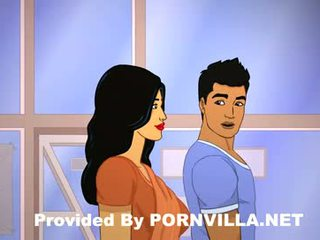 oral sex new, fresh vaginal sex, real vaginal masturbation free