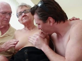 Reged cuckold older wives unleashed, free porno c7