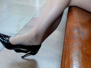 real high heels fucking, hd porn mov