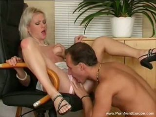 Euro Not Sister Anal Sex with Not Brother: Free Porn fe