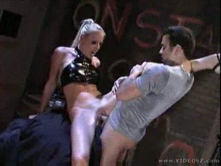 Nicole sheridan adult movie