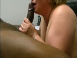 cumshot, free interracial channel, real amateur scene