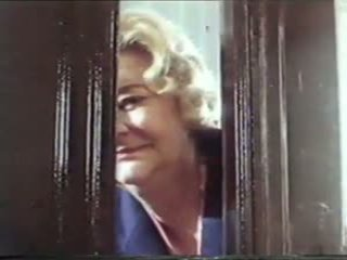 葡萄收穫期 奶奶 色情 電影 1986, 免費 奶奶 色情 視頻 47