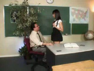 uniform alle, schön klassenzimmer, schüler