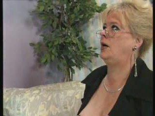 ideaal lesbiennes video-, nieuw grannies mov, mooi masturbatie porno