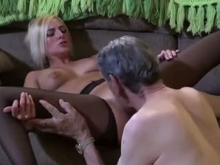 oral sex all, caucasian watch, any licking vagina hot