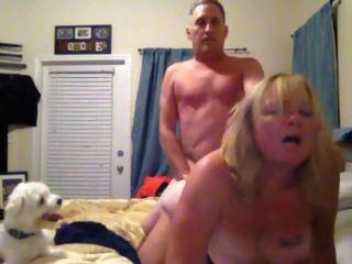 heet hd porn video-, ideaal vrouw thumbnail, vol hardcore mov