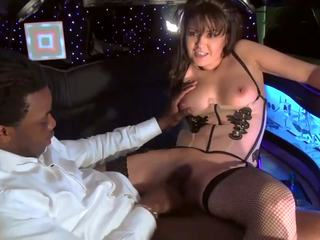 most matures hot, more milfs, watch threesomes