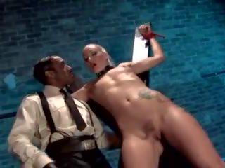 Behaving badly: brezplačno visoko petke porno video ca