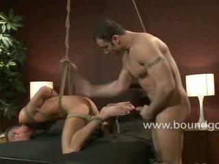 alle homo- seks, heet spier porno, gratis homp