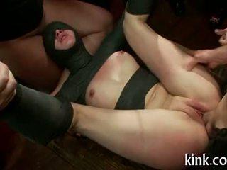 Public non-professional sex