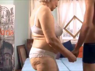 grandma, watch grannies action, hot matures porn