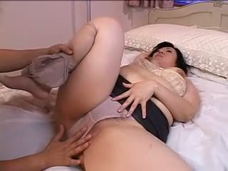 japanese, more bbw hq, see matures free