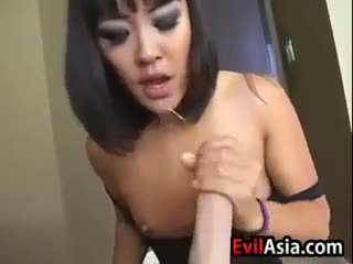 you japanese hot, rated blowjob, nice pov