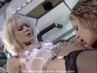group sex, anal sex, lesbian