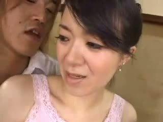 japanese real, real japan, see bathroom fresh