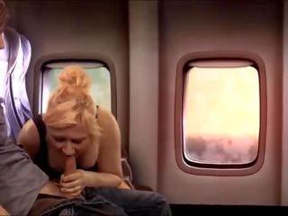 mooi realiteit film, echt jong, zien lichaam scène