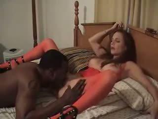 hoorndrager film, online interraciale porno, beste hd porn film