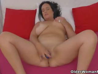 You Shall Not Covet Your Neighbour's MILF Part 54: Porn 46