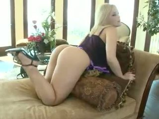 sex toy real, hq orgasm most, great masturbating ideal