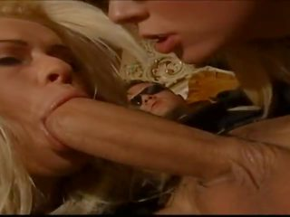 watch blowjobs, best threesomes scene, all vintage clip