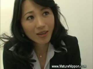 japanse klem, beste volwassen scène, milf