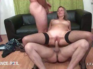 hq francais tube, meest porno mov, een amateur seks