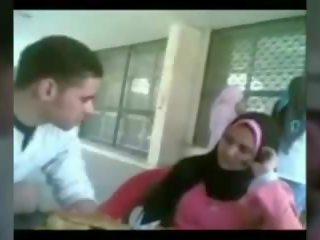 Arab sex - الأخيرة Xxx أفلام في X-Fuck Online