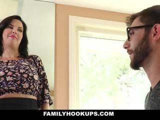 orale seks gepost, deepthroat video-, vaginale sex thumbnail