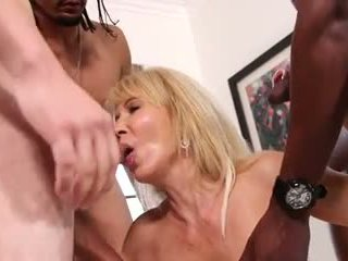 see blondes fun, fun grannies hottest, hq matures see