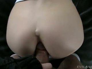 groot orale seks thumbnail, echt deepthroat, hq tieners film