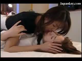 japanse film, babes neuken, heet lesbisch kanaal