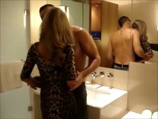 check blondes porno, fun husband fucking, cuckold fucking