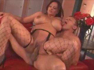 kijken pijpen, cumshots film, zien seksspeeltjes porno