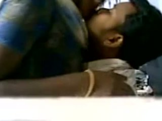 ideal xvideos, more indian