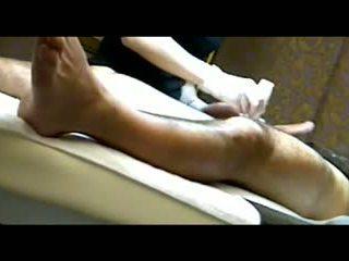 online handjobs film, beste massage neuken