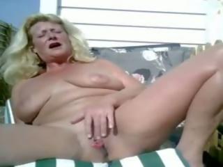 Kamerka internetowa dojrzała 03: darmowe wibrator porno wideo cf