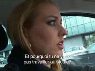 mooi anaal klem, u hd porn vid, meer belgian