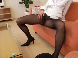 orale seks film, japanse, beste vaginale sex scène