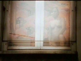 Cinema 75: Free Vintage & Blonde Porn Video 98