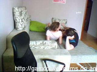 best webcams, amateur all, free teen