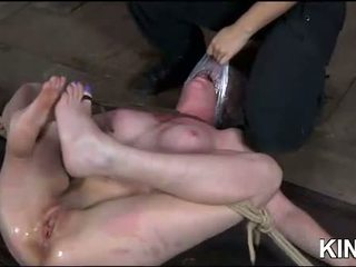 sex real, submission nice, any bdsm nice