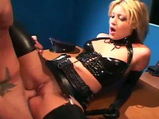 mooi neuken film, kwaliteit zuig- porno, babes neuken