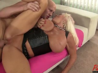 gilf porno, nominale grannies film, online matures neuken
