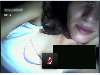 Colombi porno
